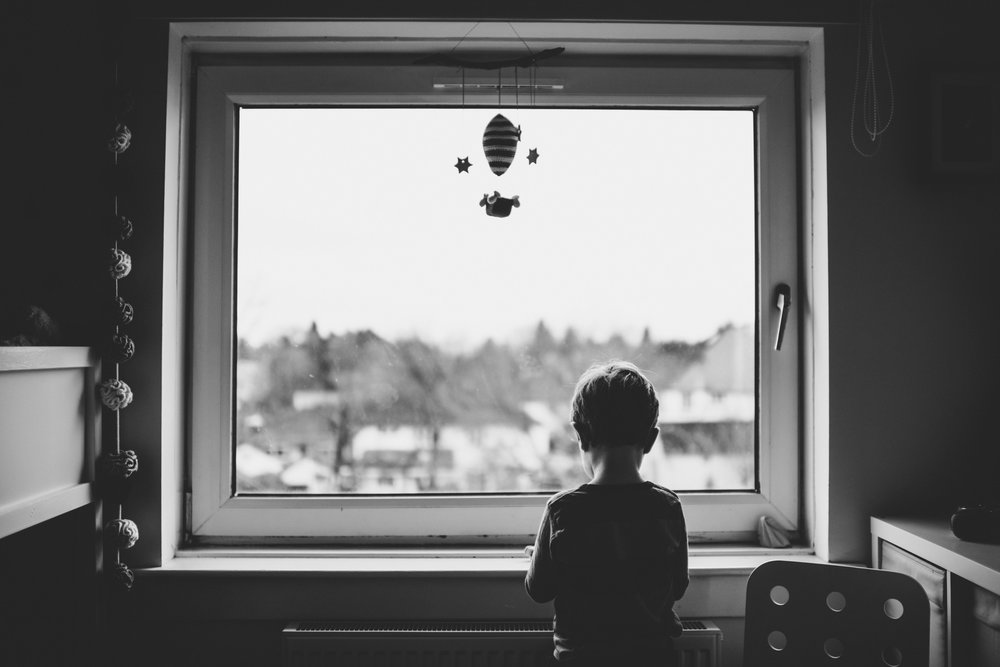 0020-alternative-portrait-families-kids-children-photographer-scotland-glasgow-0081.jpg