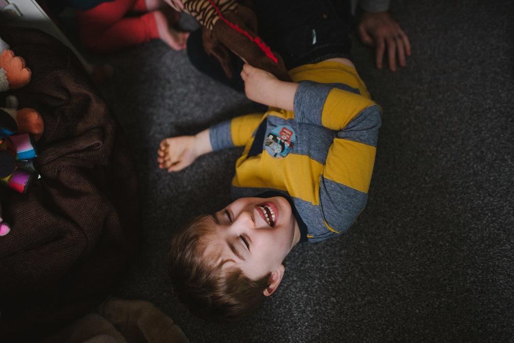 0019-alternative-portrait-families-kids-children-photographer-scotland-glasgow-6522.jpg