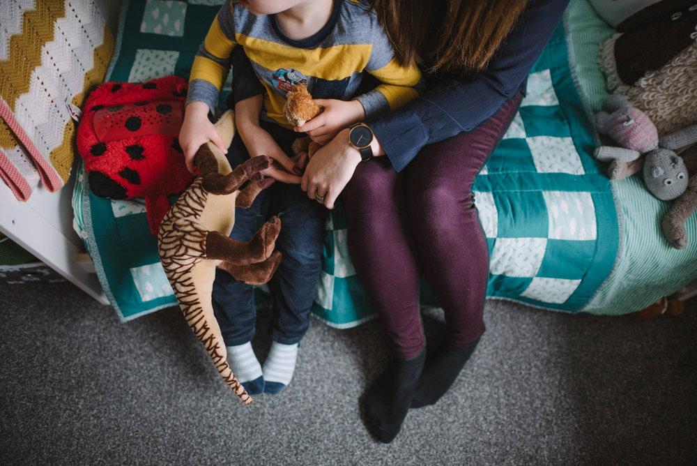 0018-alternative-portrait-families-kids-children-photographer-scotland-glasgow-6530.jpg