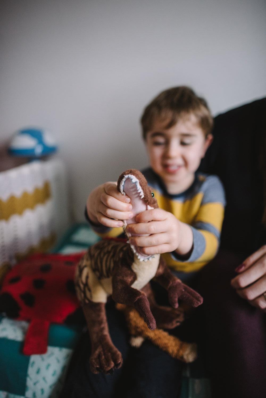 0017-alternative-portrait-families-kids-children-photographer-scotland-glasgow-6537.jpg