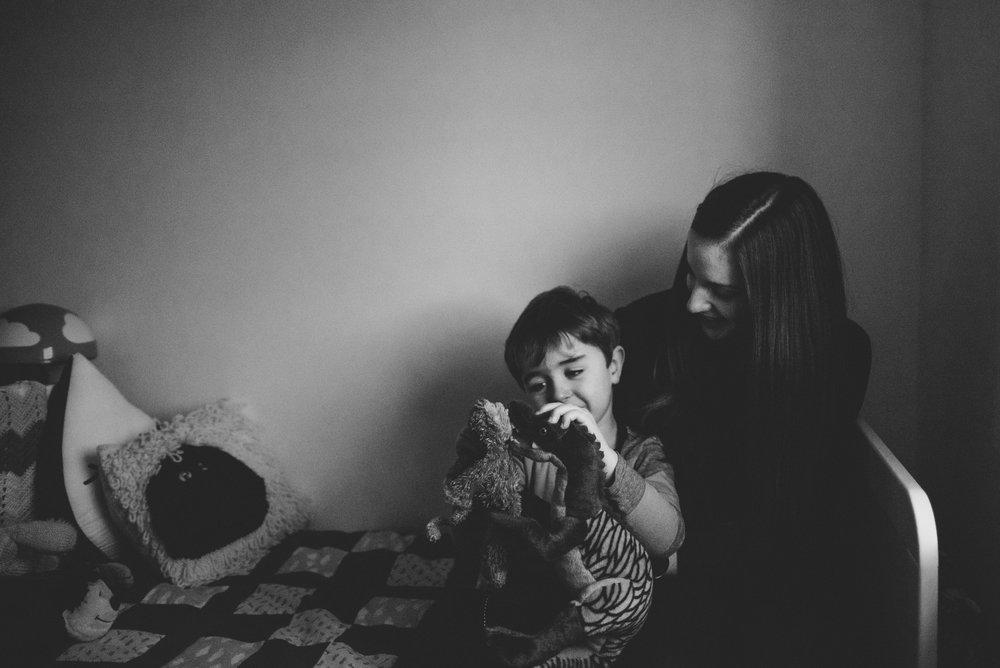 0016-alternative-portrait-families-kids-children-photographer-scotland-glasgow-6551.jpg