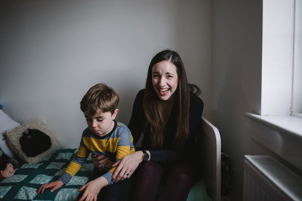 0014-alternative-portrait-families-kids-children-photographer-scotland-glasgow-6564.jpg