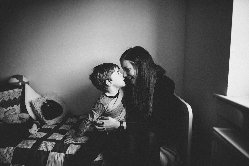 0015-alternative-portrait-families-kids-children-photographer-scotland-glasgow-6561.jpg