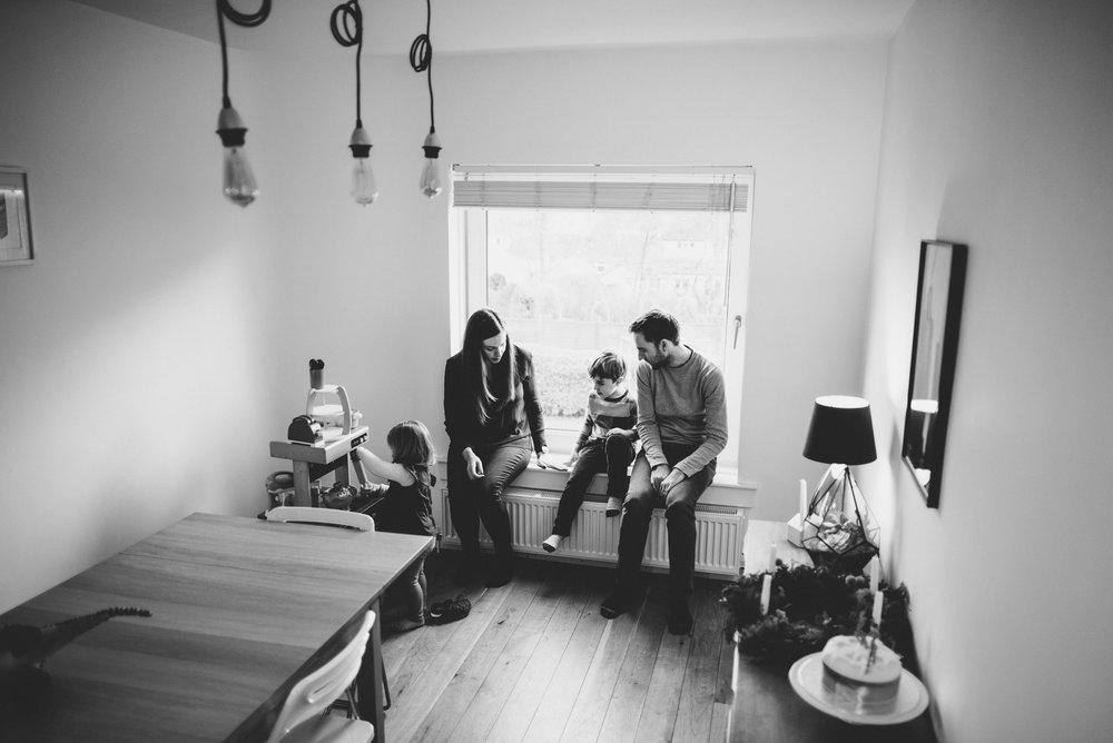 0011-alternative-portrait-families-kids-children-photographer-scotland-glasgow-6590.jpg