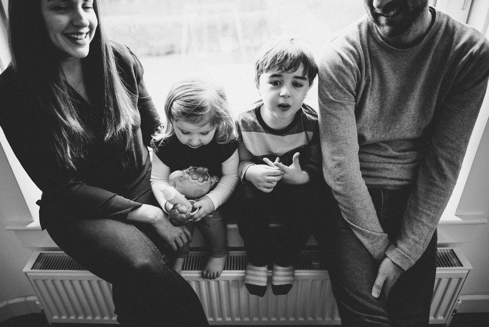 0009-alternative-portrait-families-kids-children-photographer-scotland-glasgow-6604.jpg