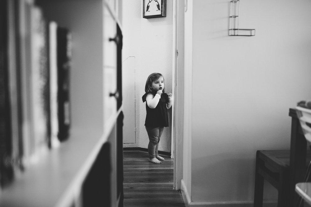 0004-alternative-portrait-families-kids-children-photographer-scotland-glasgow-0112.jpg