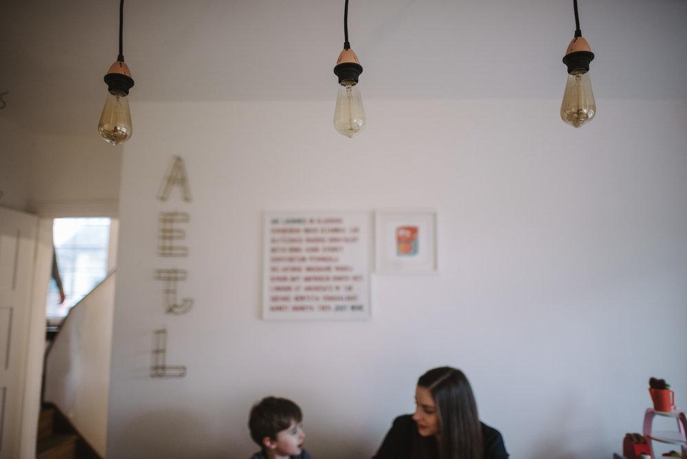 0005-alternative-portrait-families-kids-children-photographer-scotland-glasgow-6632.jpg