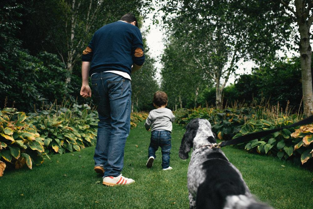 0003-LISA-DEVINE-PHOTOGRAPHY-PORTRAIT-THE-HECHT-FAMILY-3983.JPG