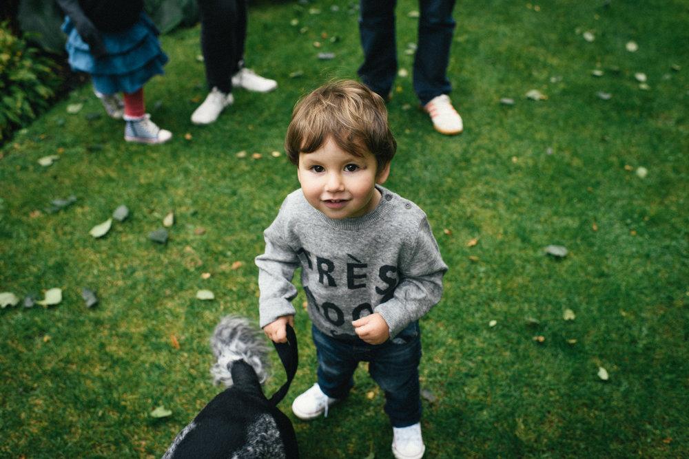 0011-LISA-DEVINE-PHOTOGRAPHY-PORTRAIT-THE-HECHT-FAMILY-3999.JPG