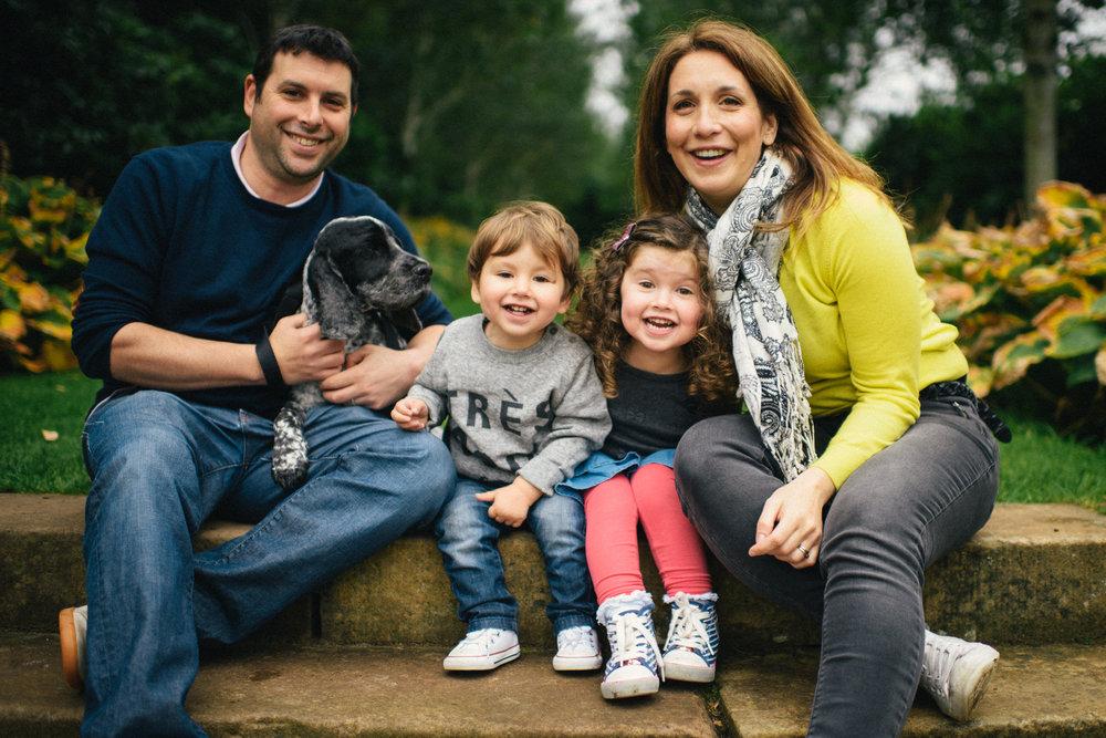 0015-LISA-DEVINE-PHOTOGRAPHY-PORTRAIT-THE-HECHT-FAMILY-4018.JPG