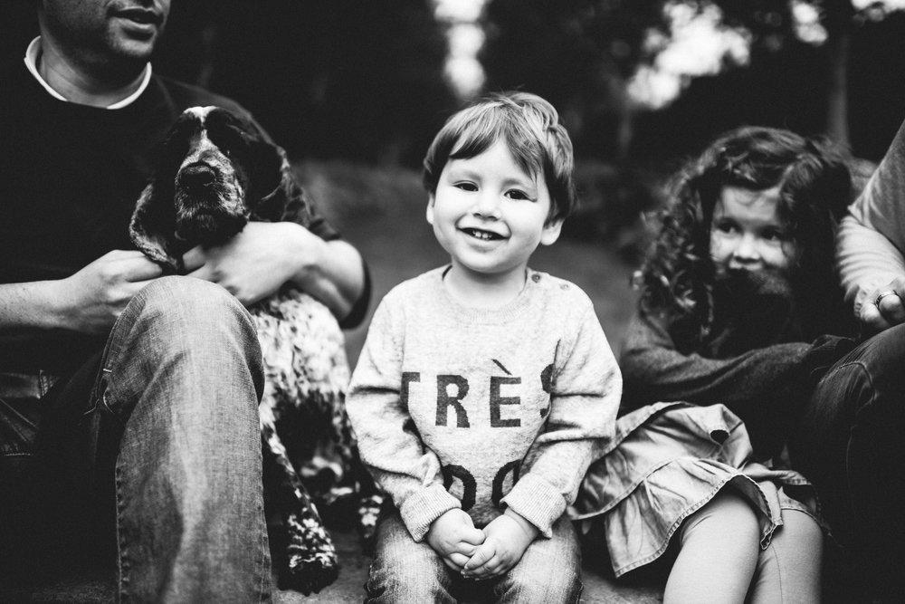 0027-LISA-DEVINE-PHOTOGRAPHY-PORTRAIT-THE-HECHT-FAMILY-4046.JPG