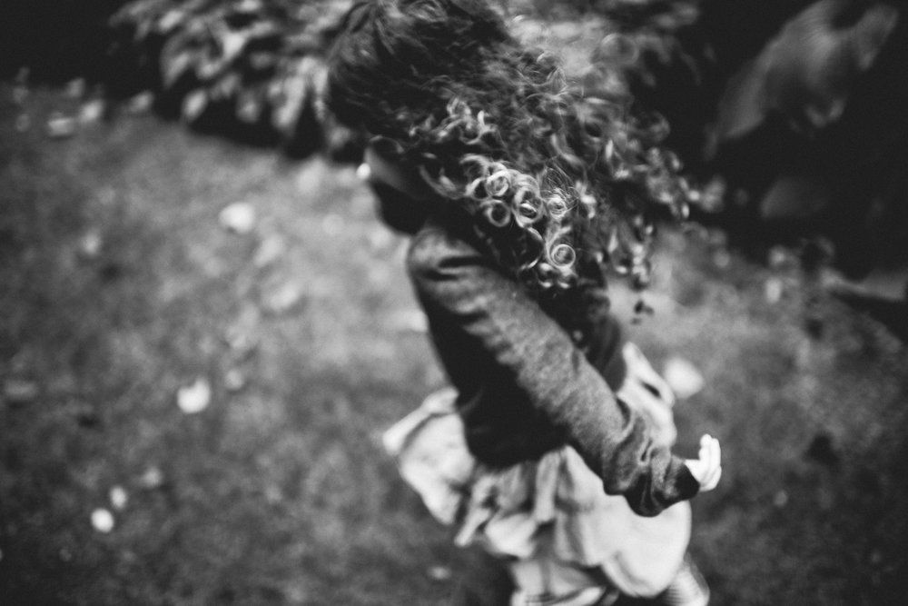 0036-LISA-DEVINE-PHOTOGRAPHY-PORTRAIT-THE-HECHT-FAMILY-4073.JPG