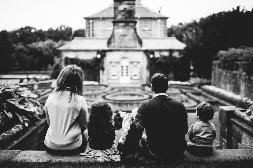0034-LISA-DEVINE-PHOTOGRAPHY-PORTRAIT-THE-HECHT-FAMILY-4063.JPG
