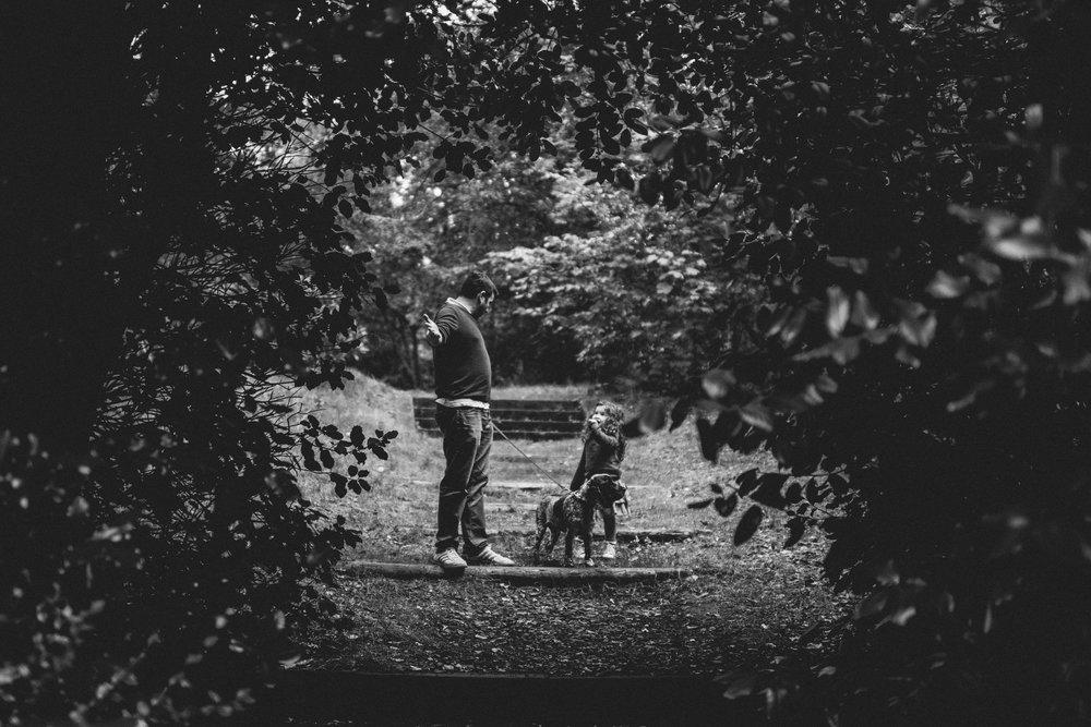 0054-LISA-DEVINE-PHOTOGRAPHY-PORTRAIT-THE-HECHT-FAMILY-4132.JPG