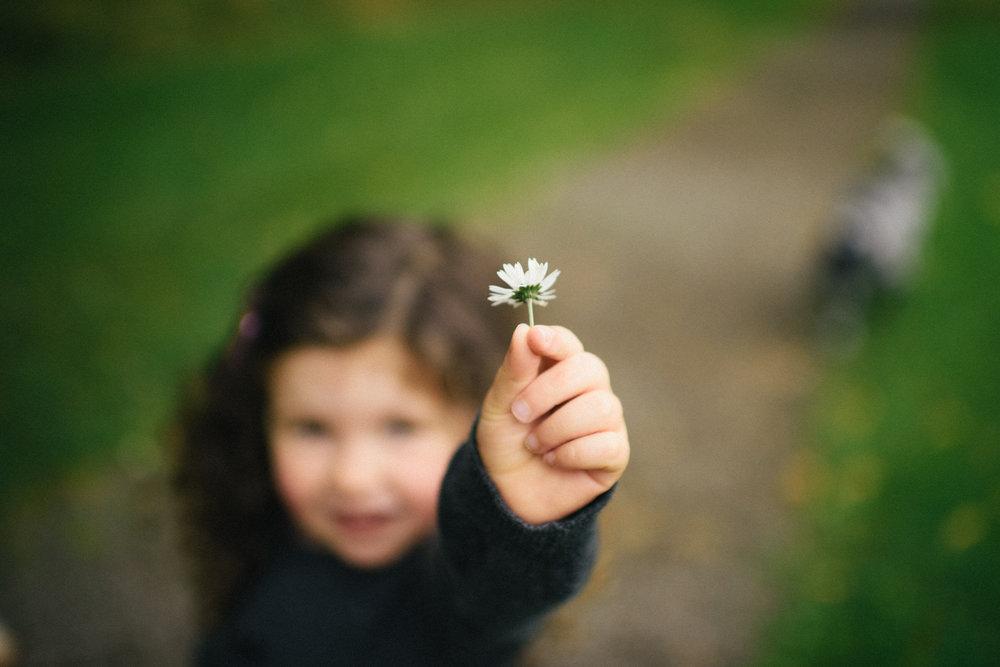 0057-LISA-DEVINE-PHOTOGRAPHY-PORTRAIT-THE-HECHT-FAMILY-4153.JPG