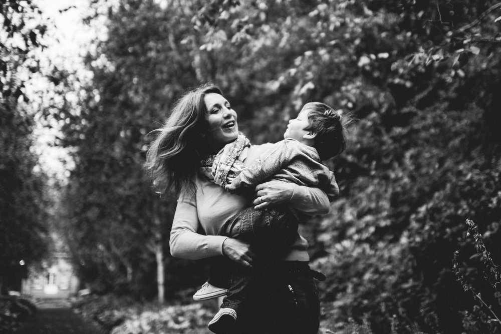 0050-LISA-DEVINE-PHOTOGRAPHY-PORTRAIT-THE-HECHT-FAMILY-4123.JPG