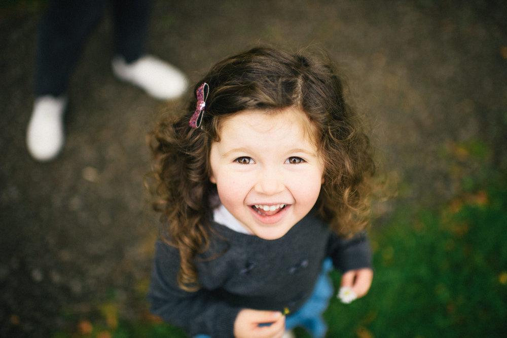 0068-LISA-DEVINE-PHOTOGRAPHY-PORTRAIT-THE-HECHT-FAMILY-4173.JPG