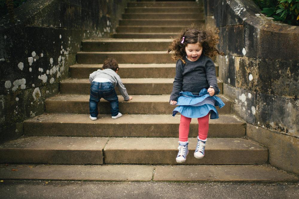 0080-LISA-DEVINE-PHOTOGRAPHY-PORTRAIT-THE-HECHT-FAMILY-4204.JPG