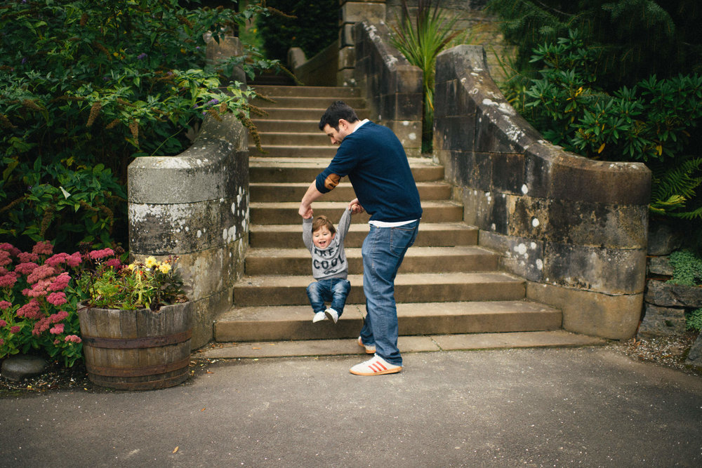 0087-LISA-DEVINE-PHOTOGRAPHY-PORTRAIT-THE-HECHT-FAMILY-4232.JPG