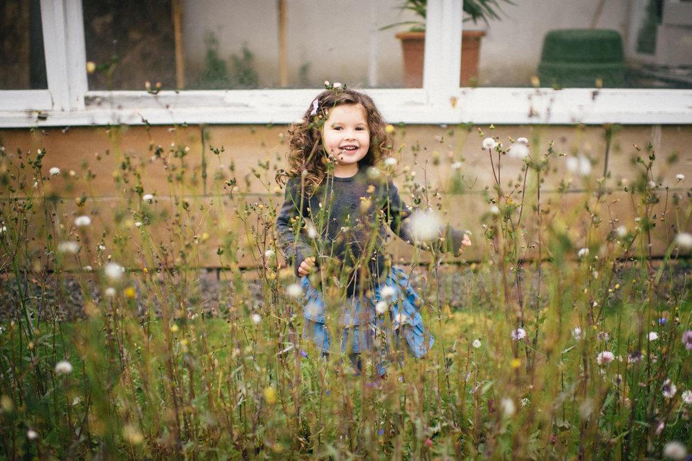 0089-LISA-DEVINE-PHOTOGRAPHY-PORTRAIT-THE-HECHT-FAMILY-4236.JPG