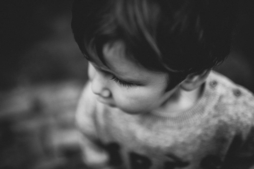 0113-LISA-DEVINE-PHOTOGRAPHY-PORTRAIT-THE-HECHT-FAMILY-4291.JPG