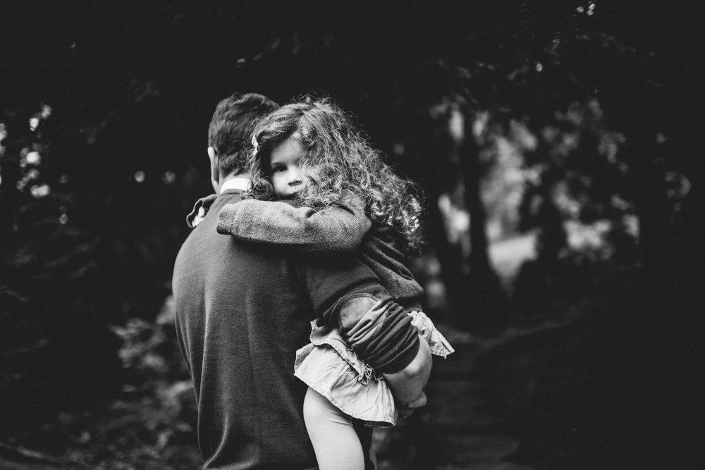 0127-LISA-DEVINE-PHOTOGRAPHY-PORTRAIT-THE-HECHT-FAMILY-4324.JPG