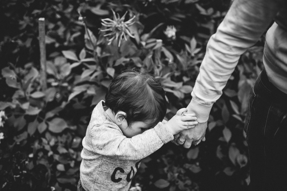 0135-LISA-DEVINE-PHOTOGRAPHY-PORTRAIT-THE-HECHT-FAMILY-4363.JPG