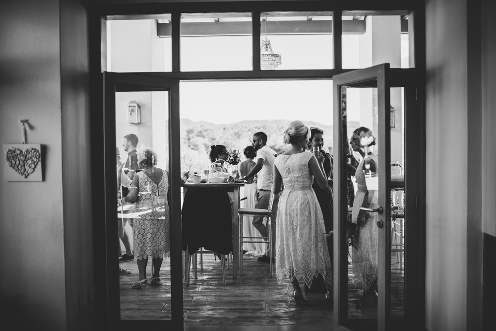 0086-IBIZA-ELIXIR-BEACH-CLUB-WEDDING-PHOTOGRAPHY-ALTERNATIVE-WEDDING-PHOTOGRAPHY.JPG