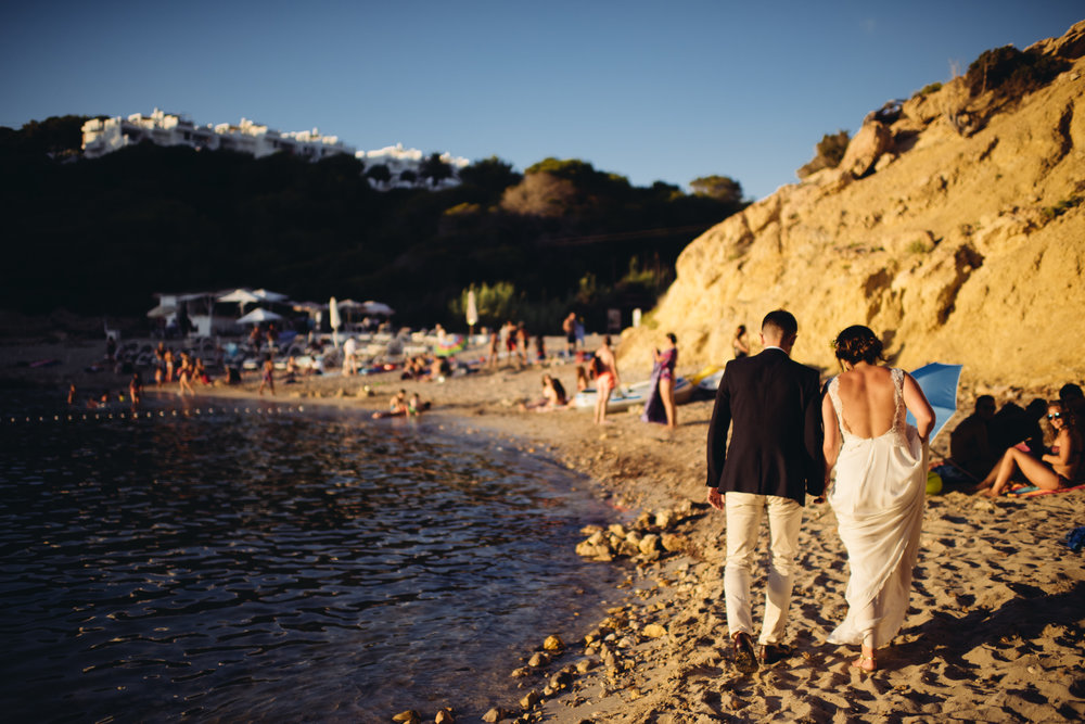 0125-IBIZA-ELIXIR-BEACH-CLUB-WEDDING-PHOTOGRAPHY-ALTERNATIVE-WEDDING-PHOTOGRAPHY.JPG
