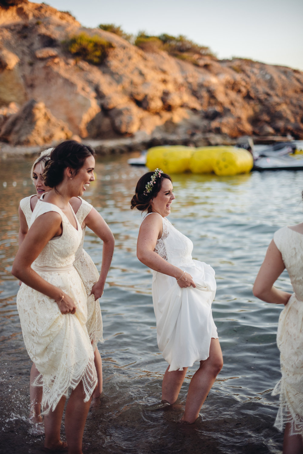 0137-IBIZA-ELIXIR-BEACH-CLUB-WEDDING-PHOTOGRAPHY-ALTERNATIVE-WEDDING-PHOTOGRAPHY.JPG