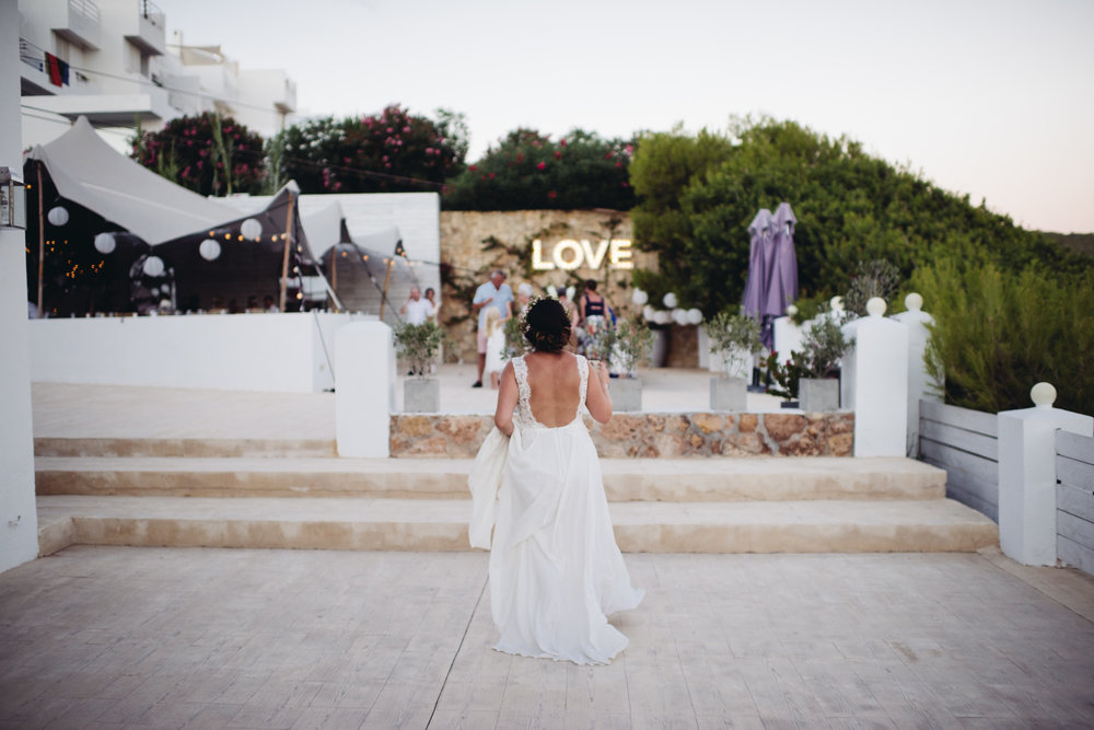 0147-IBIZA-ELIXIR-BEACH-CLUB-WEDDING-PHOTOGRAPHY-ALTERNATIVE-WEDDING-PHOTOGRAPHY.JPG