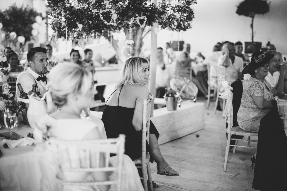 0156-IBIZA-ELIXIR-BEACH-CLUB-WEDDING-PHOTOGRAPHY-ALTERNATIVE-WEDDING-PHOTOGRAPHY.JPG