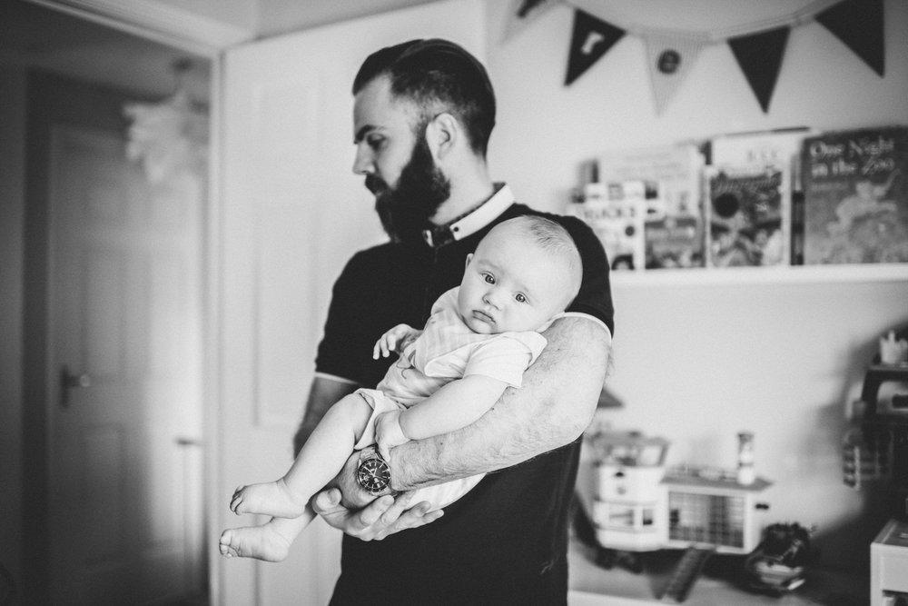 0009-alternative-family-kids-baby-children-portraits-glasgow-scotland.JPG