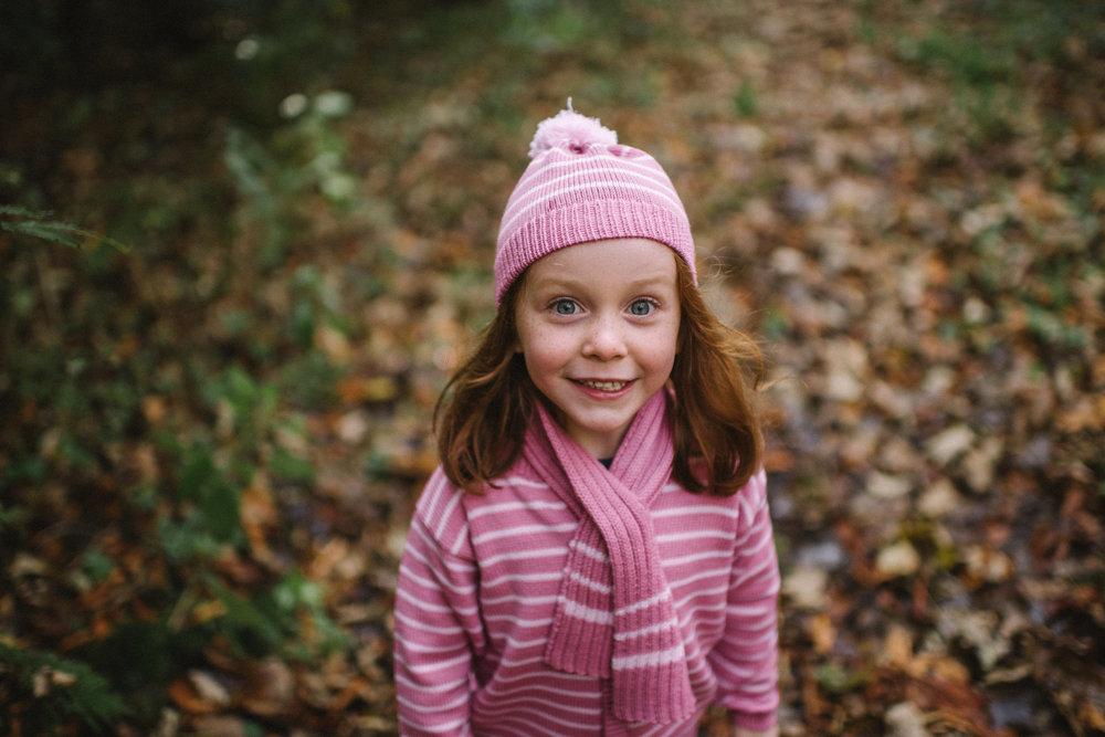 0012-alternative-family-kids-baby-children-portraits-glasgow-scotland.JPG