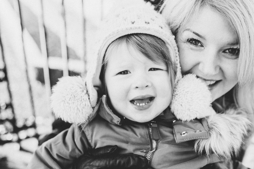 0014-alternative-family-kids-baby-children-portraits-glasgow-scotland.JPG
