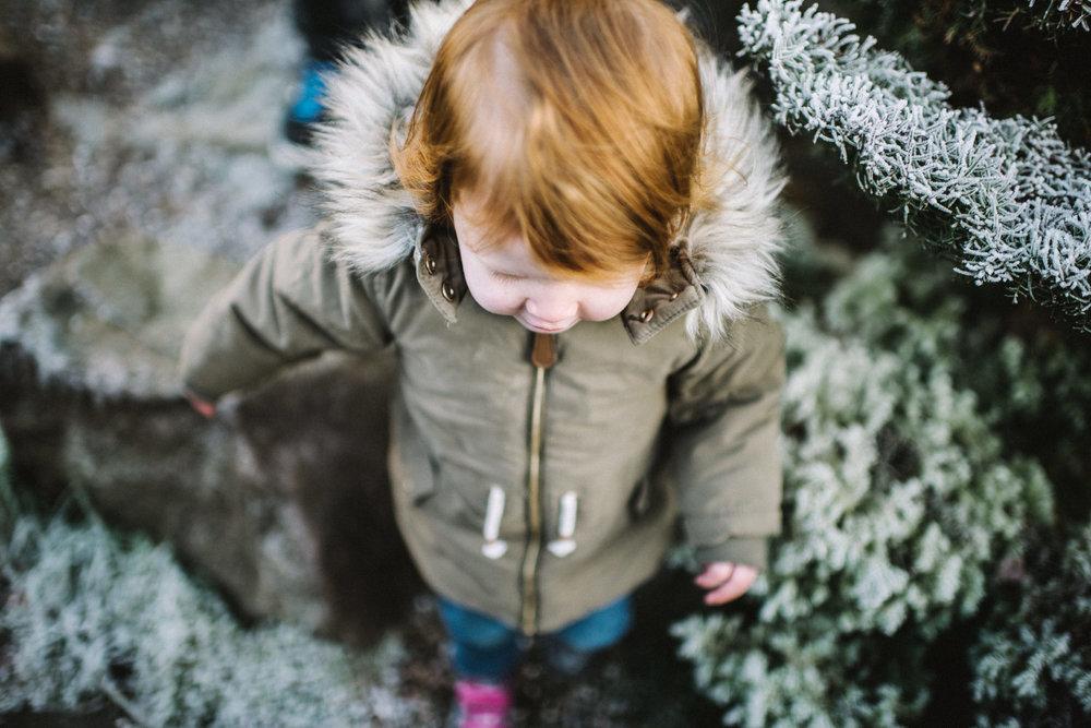 0013-alternative-family-kids-baby-children-portraits-glasgow-scotland.JPG