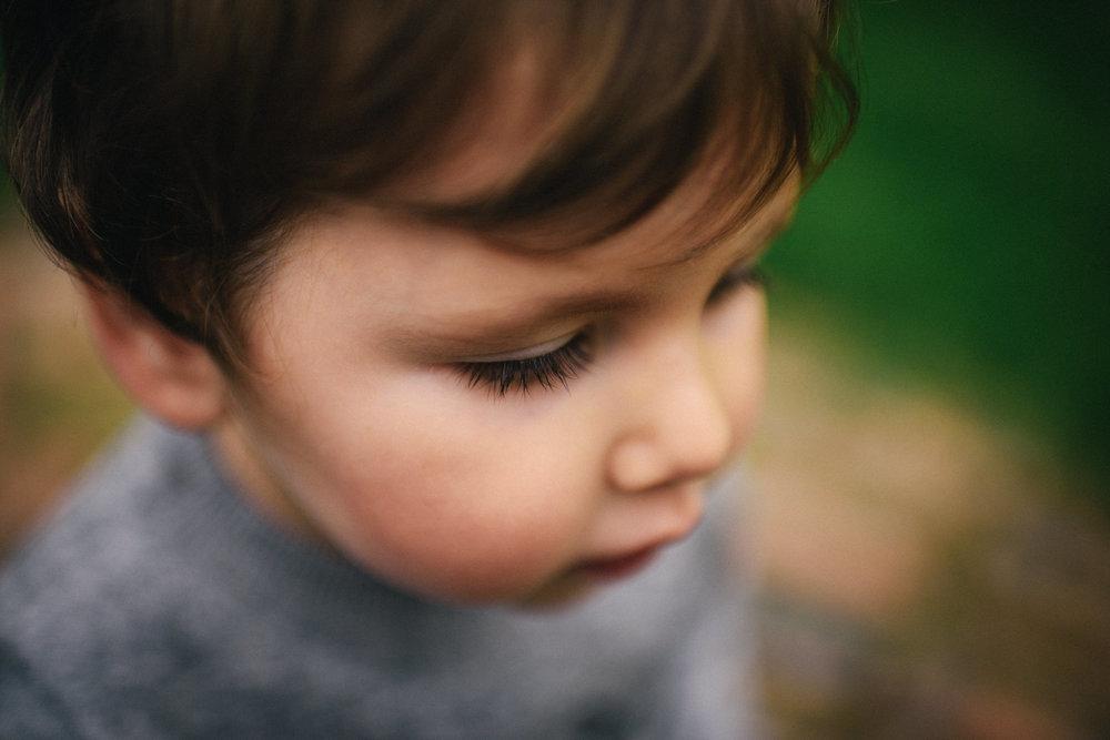 0015-alternative-family-kids-baby-children-portraits-glasgow-scotland.JPG