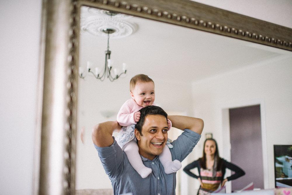 0018-alternative-family-kids-baby-children-portraits-glasgow-scotland.JPG