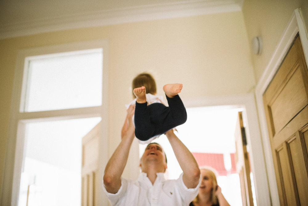 0020-alternative-family-kids-baby-children-portraits-glasgow-scotland.JPG