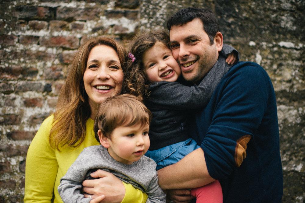 0024-alternative-family-kids-baby-children-portraits-glasgow-scotland.JPG