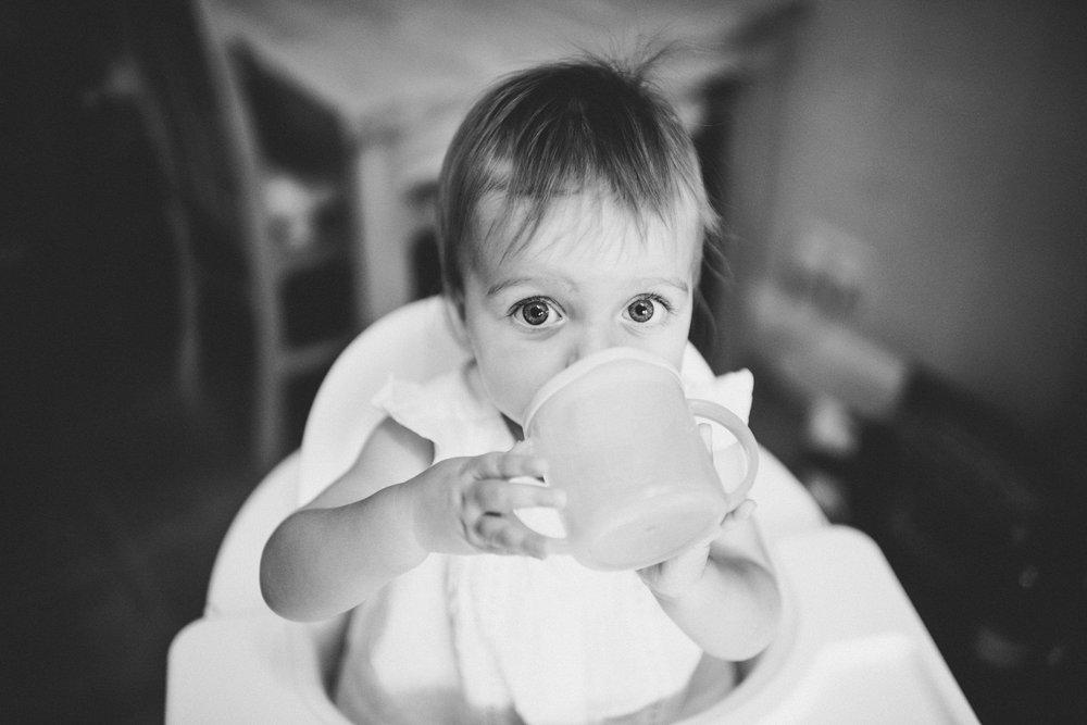 0028-alternative-family-kids-baby-children-portraits-glasgow-scotland.JPG