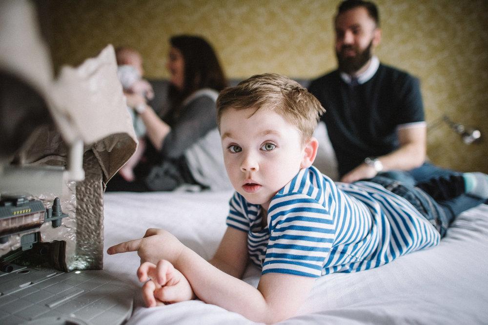 0029-alternative-family-kids-baby-children-portraits-glasgow-scotland.JPG