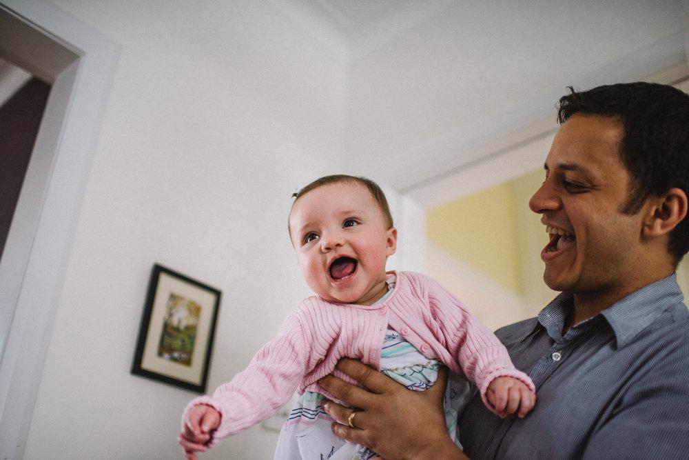 0030-alternative-family-kids-baby-children-portraits-glasgow-scotland.JPG