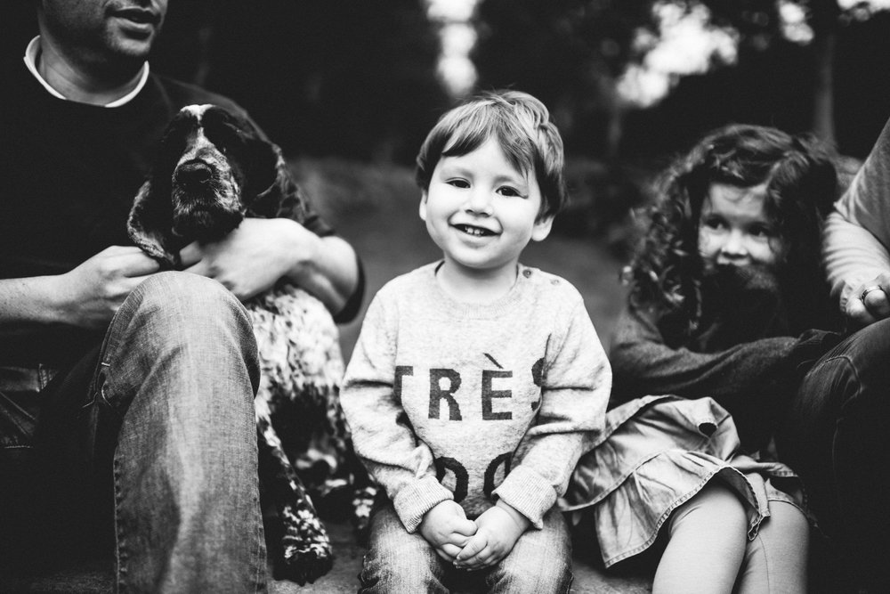 0031-alternative-family-kids-baby-children-portraits-glasgow-scotland.JPG