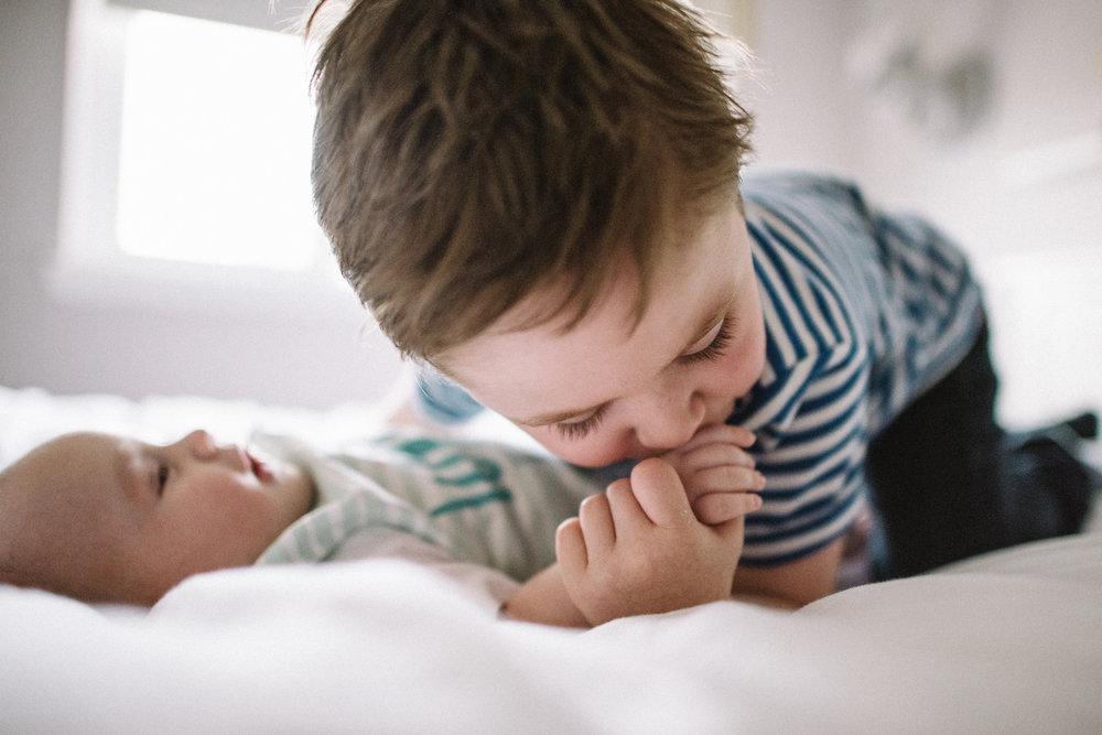 0032-alternative-family-kids-baby-children-portraits-glasgow-scotland.JPG