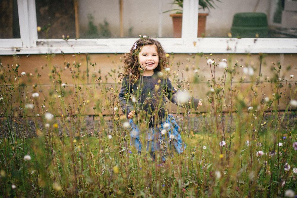 0038-alternative-family-kids-baby-children-portraits-glasgow-scotland.JPG
