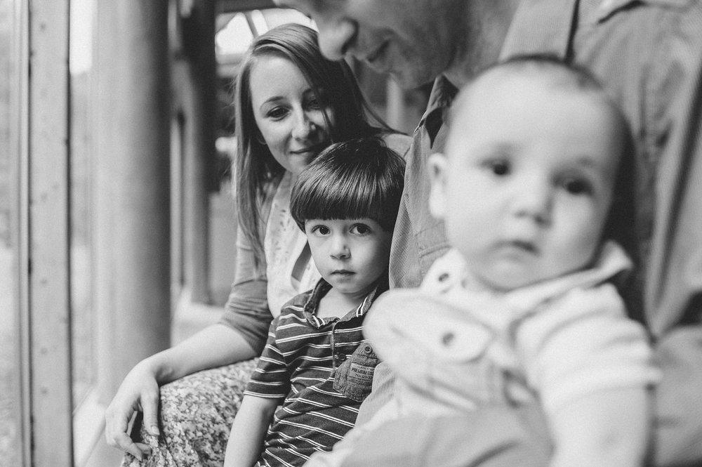 0036-alternative-family-kids-baby-children-portraits-glasgow-scotland.JPG