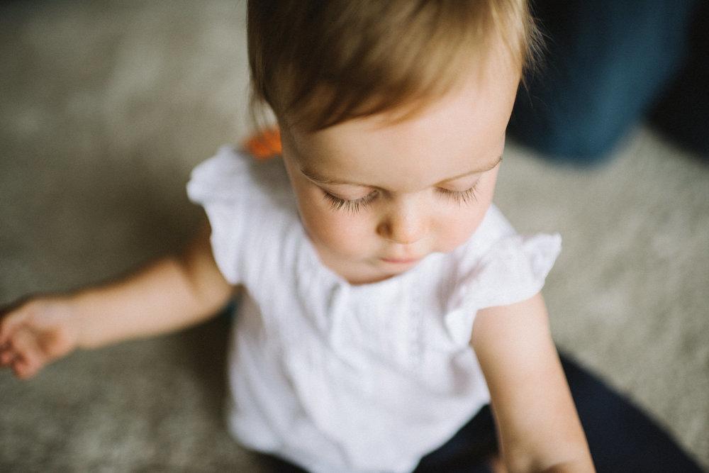 0042-alternative-family-kids-baby-children-portraits-glasgow-scotland.JPG