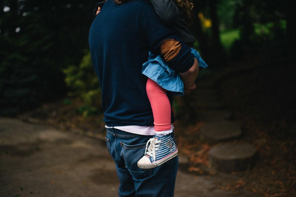 0046-alternative-family-kids-baby-children-portraits-glasgow-scotland.JPG