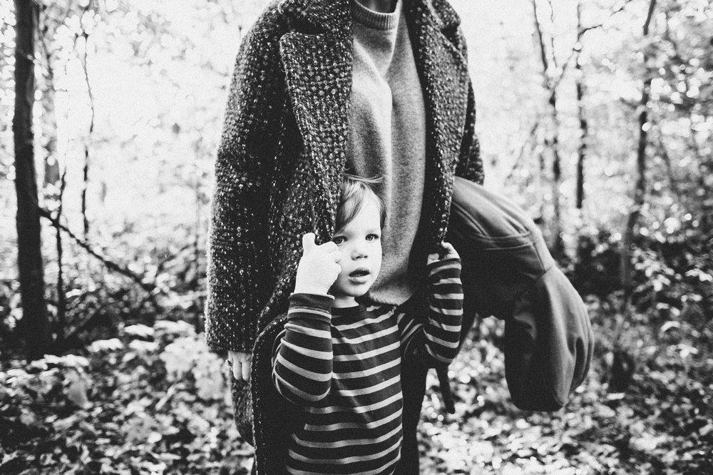 0045-alternative-family-kids-baby-children-portraits-glasgow-scotland.JPG